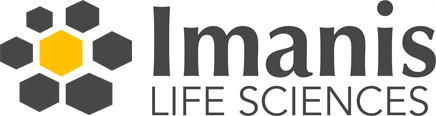 Imanis Life Sciences Logo